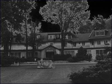The Guild Inn